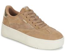 Sneaker SOFTY