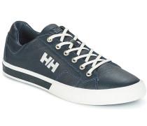 Sneaker FJORD LV-2