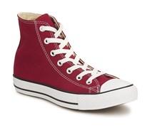 Sneaker CHUCK TAYLOR ALL STAR CORE HI
