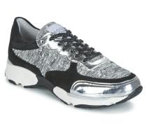 Sneaker AMAL