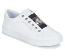 Sneaker VENUS 8