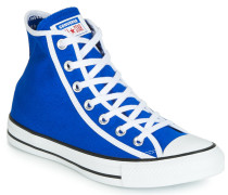 Sneaker CHUCK TAYLOR ALL STAR GAMER CANVAS HI