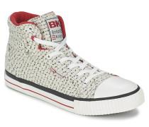 Sneaker DEE