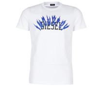 T-Shirt T DIEGO A10