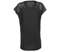 T-Shirt DALHIA