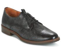 Schuhe FANFAN