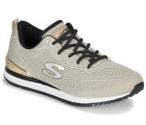 Sneaker SUNLITE MAGIC DUST