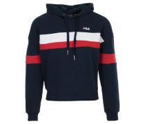 Sweatshirt Ella Hoodie Wn's