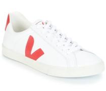Sneaker ESPLAR