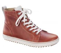 Sneaker Bartlett Ladies Naturleder