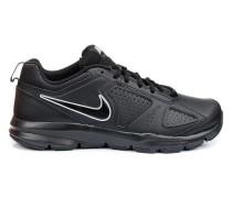 Sneaker T-LITE XI