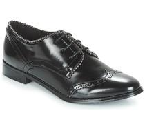 Schuhe JENNY