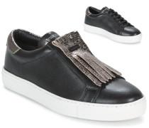Sneaker LORENZO