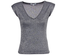 T-Shirt DTAGA