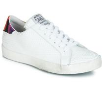 Sneaker ARGAGALE
