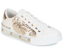Sneaker E0VRBSG3