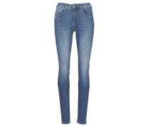 Slim Fit Jeans BARBARA S-SDM