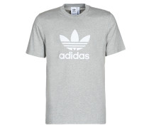 T-Shirt TREFOIL T-SHIRT