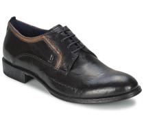 Schuhe STEOR