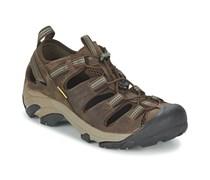 Schuhe ARROYO II