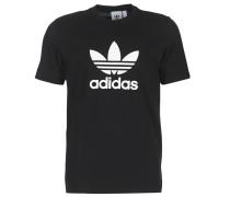 T-Shirt TREFOIL T SHIRT