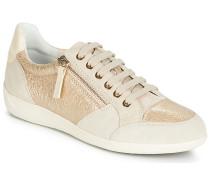 Sneaker D MYRIA