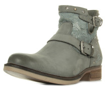 Boots SOLY NF31 Jeans