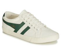 Sneaker VARSITY