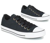 Sneaker CHUCK TAYLOR ALL STAR OX