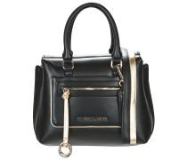 Handtaschen VRBBP3