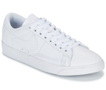 Sneaker BLAZER LOW ESS W