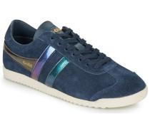 Sneaker BULLET FLASH