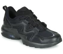 Sneaker AIR MAX GRAVITON