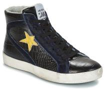 Sneaker NEROA