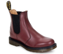 Stiefel 2976 CHELSEA BOOT