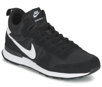 Sneaker INTERNATIONALIST MID