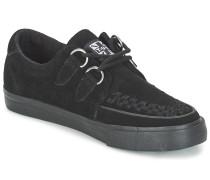 Sneaker CREEPERS SNEAKERS