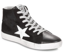 Sneaker GAL
