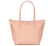 Shopper L 12 12 CONCEPT