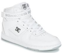 Sneaker PENSFORD M SHOE WHT