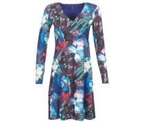 Kleid LOVELINA