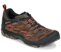 Sneaker CHAMELON 7 LIMIT WTPF