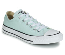 Sneaker CHUCK TAYLOR ALL STAR SEASONAL CANVAS OX