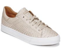 Sneaker SIMONA LACE UP
