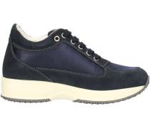 Sneaker SW01305-005 Sneakers Frau NAVY
