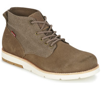 Stiefel JAX LIGHT CHUKKA