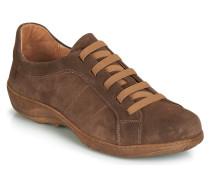 Schuhe JALIYAFE