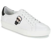 Sneaker KUPSOLE KARL ICONIK