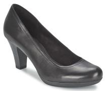 High Heels FREITAL