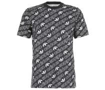 T-Shirt MONOGRAM TEE